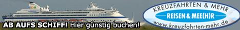 Kreuzfahrten-Mehr.de