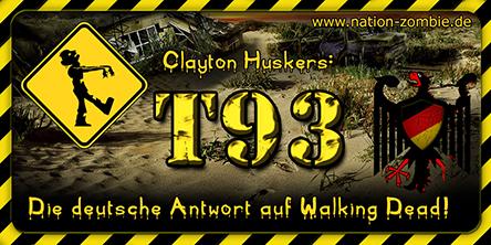 www.t-93.de