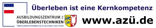 www.azü.de